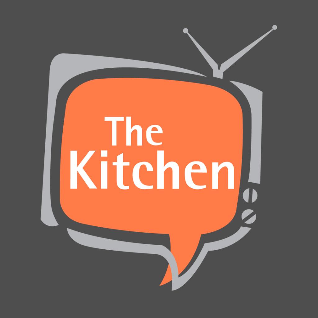 The Kitchen TV