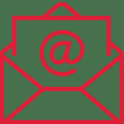 Send Email Ecaption LLC