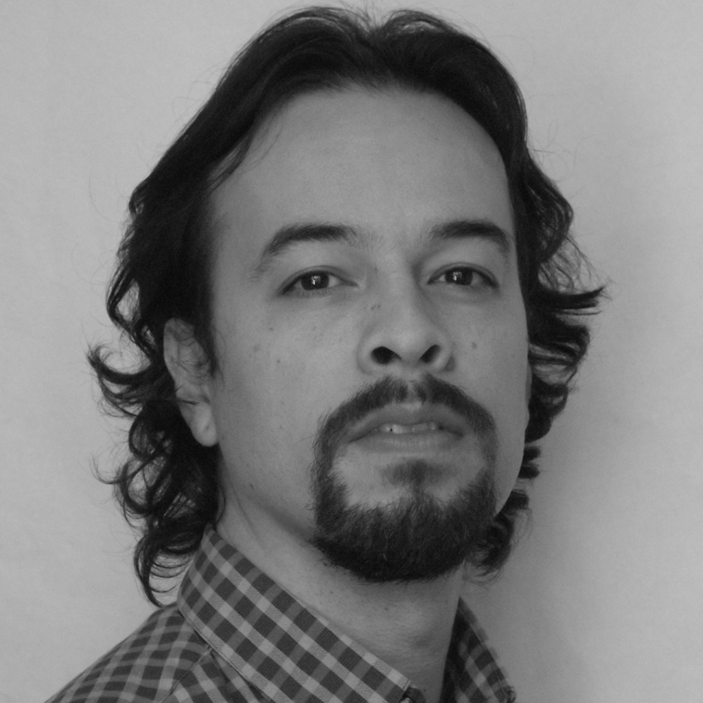 Marcel Paiva