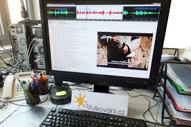 Subtitler Latin American Spanish-Brazilian Portuguese